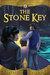 The Stone Key by Natasha S. Brown