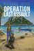 Operation Last Assault