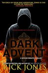 Dark Advent (Vatican Knights #8)