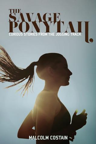 The Savage Ponytail