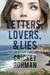 Letters, Lovers, & Lies (Li...