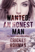 Wanted: An Honest Man (Lind...