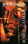 La Stagione delle Nebbie by Neil Gaiman