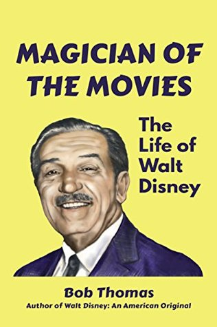 magician-of-the-movies-the-life-of-walt-disney