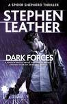 Dark Forces (Dan Shepherd, #13) audiobook download free