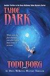 Tahoe Dark (Owen McKenna #14)