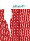 Cleavage (Nunatak Fiction)