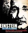 Download Einstein
