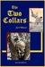 The Two Collars (Bracken Tr...