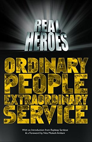 real-heroes-ordinary-people-extraordinary-service
