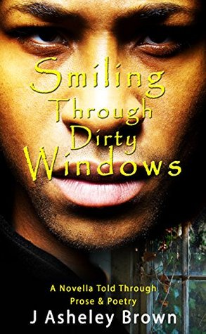 smiling-through-dirty-windows