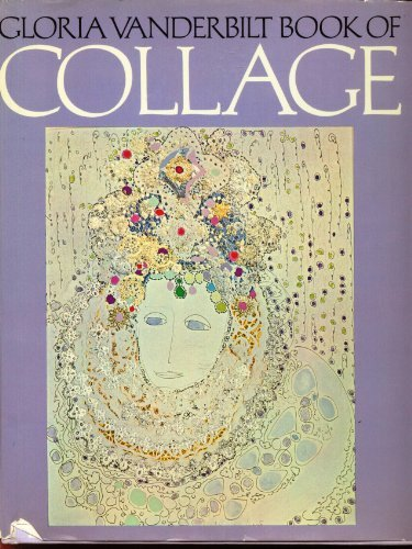 Book of Collage