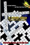 Square Deal Crosswords