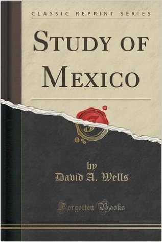 Study of Mexico