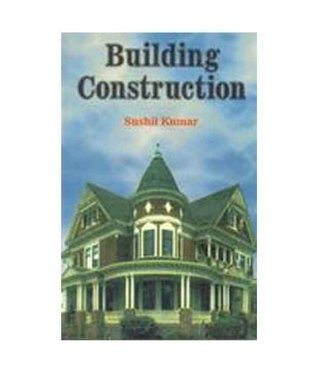Building materials and construction book with reference to ...