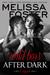 Logan by Melissa Foster