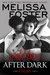 Cooper (Wild Boys After Dark #4; After Dark #4; Love in Bloom #46)