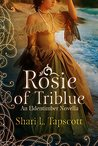 Rosie of Triblue (Eldentimber, #3.5)