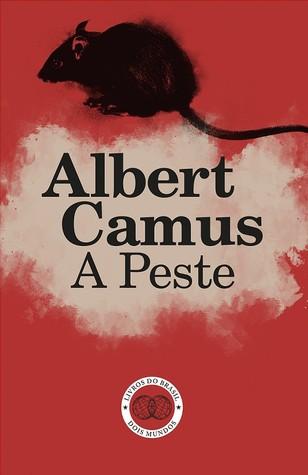 A Peste