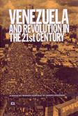 Venezuela and Revolution in the 21st Century