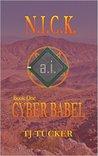 N.I.C.K.:Cyber Babel