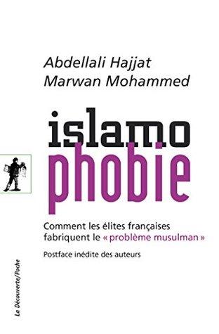 islamophobie-poches-essais