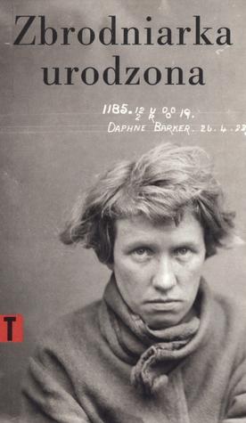 Zbrodniarka urodzona