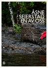 En av oss by Åsne Seierstad