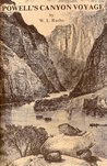Powell's Canyon Voyage