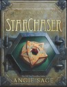 StarChaser (TodHunter Moon, #3)