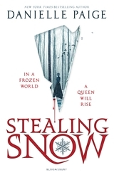 Stealing Snow(Stealing Snow 1)