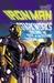 Iron Man, Vol. 4: Iron Metropolitan