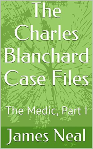 blanchard case analysis Ken blanchard situational team leadership facilitator guide authors don carew eunice parisi-carew lael good ken blanchard activity 41: dekal case study.