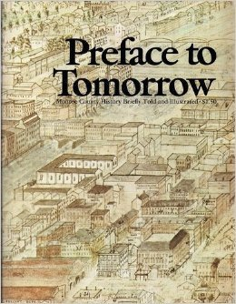 preface-to-tomorrow-monroe-county-history-briefly-told-and-illustrated