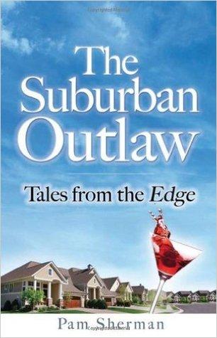 the-suburban-outlaw