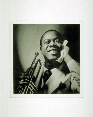 Louis Armstrong: A Self-Portrait - Limited Edition