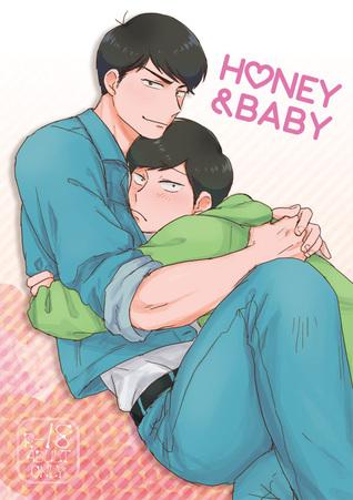 honey-baby