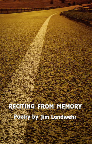 reciting-from-memory
