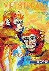 VietStream Lunar New Year 2016 Year of the Monkey