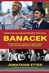 """""""There's An Old Polish Proverb That Says, 'BANACEK'"""""""