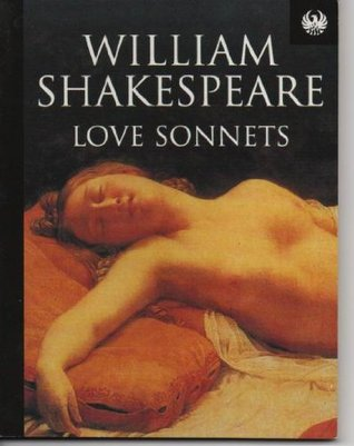 Love Sonnets (Phoenix 60p Paperbacks - the Literature of Passion)