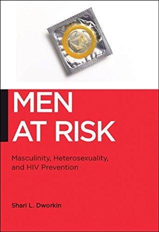 Men at Risk
