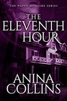 The Eleventh Hour (Poppy McGuire Mysteries Book 1)