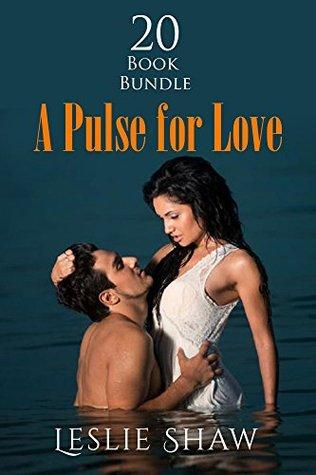 Erotica: A Pulse for Love (New Adult Romance Multi Book Mega Bundle Erotic Sex Tales Taboo Box Set)(New Adult Erotica, Contemporary Coming Of Age Fantasy, Fetish)