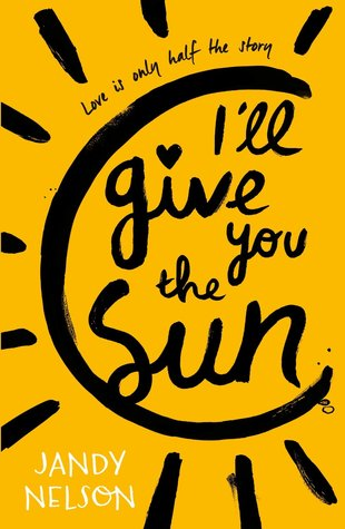 https://www.goodreads.com/book/show/23573418-i-ll-give-you-the-sun