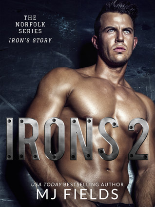 Irons (Norfolk, #1B)