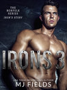 Irons 3 (Norfolk #3)