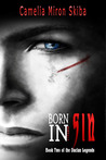 BORN IN SIN (Dacian Legends)