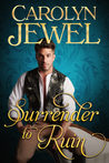 Surrender to Ruin (The Sinclair Sisters, #3)