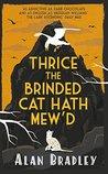 Thrice the Brinde...